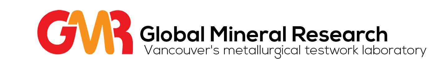 Global Mineral Research